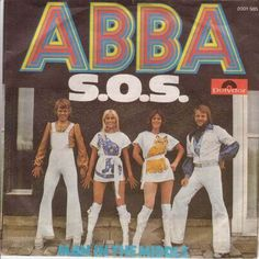 ABBA were a Swedish pop/rock/disco group formed in Stockholm in comprising Agnetha Fältskog, Benny Andersson, Björn Ulvaeus and Anni. Iconic Album Covers, Cool Album Covers, Music Album Covers, Box Covers, First Ladies, Bedroom Wall Collage, Photo Wall Collage, Room Posters, Poster Wall