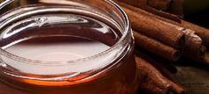 Μέλι και κανέλα: Ενα φάρμακο που δεν θέλουν να ξέρουν οι γιατροί