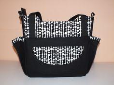 diaper bag Diaper Bag, Gym Bag, Handmade, Bags, Handbags, Hand Made, Diaper Bags, Mothers Bag, Bag