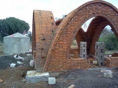 Museum Architecture, Brick Architecture, Brick Images, Rock Tile, Brick Works, Brick Laying, Brick Patterns Patio, Brick Detail, Stone Masonry