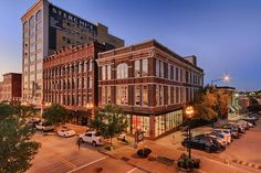 128 S Gay St, Knoxville, TN 37902 | MLS #941615 - Zillow