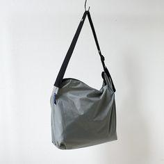Drawstring Backpack, Backpacks, Bags, Outdoor, Products, Handbags, Outdoors, Backpack, Outdoor Games