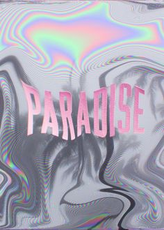 Find images and videos about pink, grunge and paradise on We Heart It - the app to get lost in what you love. Whatsapp Wallpaper, Trippy Wallpaper, Tumblr Wallpaper, Wallpaper Backgrounds, Hipster Wallpaper, Mood Wallpaper, Homescreen Wallpaper, Pink Wallpaper, Tumblr Soft