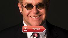 SACRIFICE ELTON JOHN Traduo do dia  Instagram antoniomarquesoficial Traduo da msica Sacrifice de Elton John na voz do comunicador Antonio Marques recor