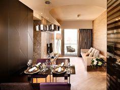 2905 beste afbeeldingen van interieur bed room living room en