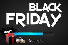 Já estamos quase lá, já viu como está a ser rápido o carregamento para o dia de amanhã...  Tem de vir amanhã, e aproveitar os nossos produtos Black Friday, sem esquecer que se lhe apetecer tomar um cafezinho iremos ter o gosto de satisfazer os seus desejos, APAREÇA