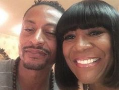 Patti LaBelle Dating Eric Seats: Boyfriend 30 Years Younger, Family Embarrassed By Her Cougar Ways!