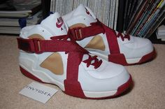 wholesale dealer 33dcd 69b4d These are hot !!!! Air JordansReebokNike Air