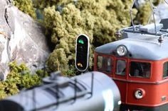You can explore more of Swedish signals on signalsidan.se