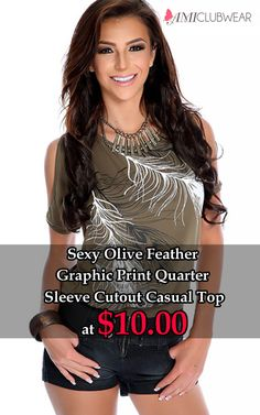 45bcb1c6cb27 Amiclubwear coupon   Makemytrip coupons