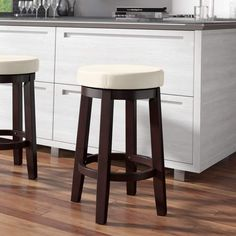 Stupendous 47 Best Bar Stools Images In 2019 Bar Stools Counter Short Links Chair Design For Home Short Linksinfo