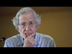 Noam Chomsky Interview on the 2016 US Election • Radio New Zealand • May 2016 https://www.youtube.com/watch?v=Jb117nZ59Vs