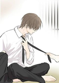 Sougo Okita x Kagura [OkiKagu], Gintama Romantic Anime Couples, Cute Anime Couples, Anime Love Couple, Couple Art, Chica Anime Manga, Anime Guys, Samurai, Gintama, L Death Note