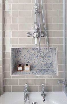 Bangla Hand Woven Storage Bins Modern Bathroom Decor Modern Bath Furniture Room Board Industrial Bathroom Design Bathroom Design Bathroom Design Photo