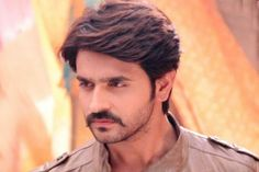 Ashish Sharma latest wallpapers - Ashish Sharma Rare and Unseen Images, Pictures, Photos & Hot HD Wallpapers