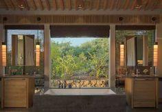 Amanoi, new luxury hotel by Aman in Vietnam