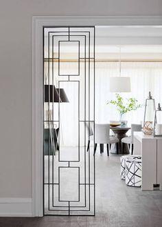 #interiordesign #design #decor #home #homedecor #luxury #luxurydecor #architecture #interiordecor #luxeliving #luxuryhomes #luxuryinterior #casaparadox