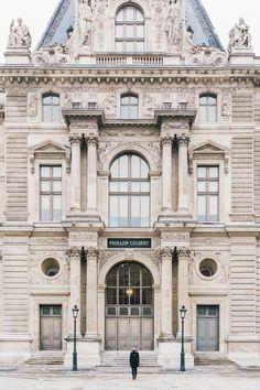 IML, paris-elegance:   paris-elegance