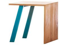Pick a Table (or Two!) | One Kings Lane