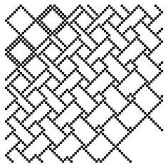 Armands Strazds. Elysium Code. 1995