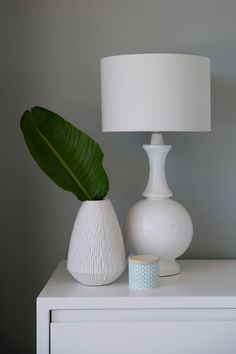 If you like a little style mixed in with your sea and sand on a beach holiday, Zinkwazi Laguna is for you. Kwazulu Natal, Beach Holiday, Rental Property, Pools, South Africa, Table Lamp, Vacation, Home Decor, Lamp Table