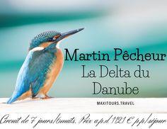 Cliquez pour plus de détails sur le séjour. Danube Delta, Green, Us National Parks, Romania