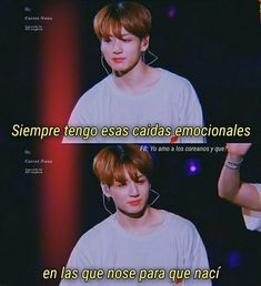 Read 19 from the story frases /BTS/ by (La lesbiana hetero sisi) with 175 reads. Foto Jungkook, Foto Bts, Bts Suga, Frases Bts, Suicide Quotes, Shared Folder, Sad Life, Bts Quotes, Im Sad
