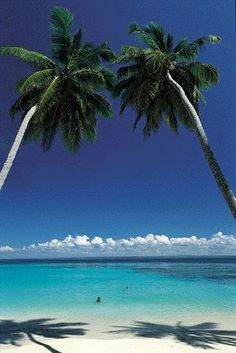 puerto plata dominican republic  ♠ pinned by http://www.waterfront-properties.com/