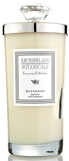 Captivating One Kings Lane   HGTV: The Little Things   S/2 Savannah Tall Candles