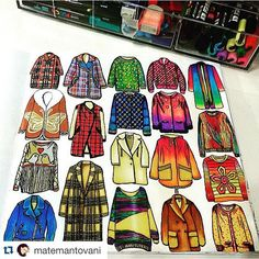 Instagram media colorindosegredosdeparis - só digo uma coisa, @matemantovani in-crí-vel!!! / i'll just say one word: a-ma-zing!!! #SegredosdeParis #ColorindoSegredosdeParis #SecretParis #ParisSecret Segredos de paris