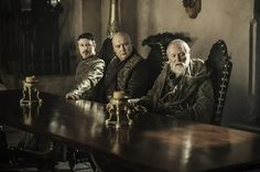 Images From Game Of Thrones | Game of Thrones' Season 3 Episode Photos | Photo Gallery - Yahoo! TV