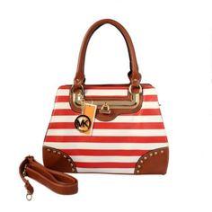 My MK bag Outlet Online,MK hobo bag, MK handbags Outlet Online, MK handbags cheap, MK handbags http://www       Website For Discount michael kors bags. lowest price.