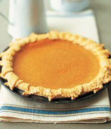pumpkin pie #thanksgiving