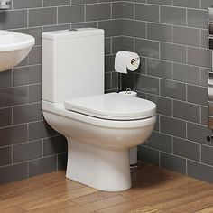 Wooden Toilet Seats, Toilet Seat Hinges, Corner Toilet, Small Toilet, Corner Bath, Corner Sink, Toilet Room, Bathroom Toilets, Small Bathroom