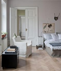 OBSESSED with this Swedish site Benz that does awesome covers for Ikea furniture. So excited as I just bought the Ektrop couch and was totally uninspired by the covers available at Ikea so went for the cheapest option: white.
