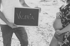 #embarazo #sesionmaternity