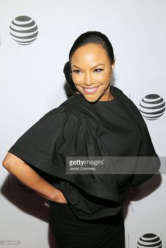 HBD Lynn Whitfield May 6th 1953: age 63