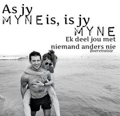 As jy Falling In Love Quotes, Love Quotes With Images, Song Quotes, Qoutes, Afrikaanse Quotes, Relationship Quotes, Relationships, The Power Of Love, Meaning Of Love