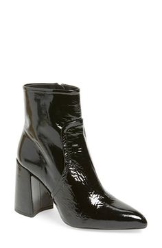 Topshop 'Hamptons' Boot (Women) available at #Nordstrom