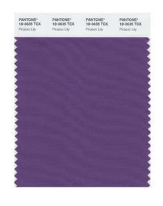Pantone 18-2140 TCX Smart Color Swatch Card, Cabaret - Amazon.com