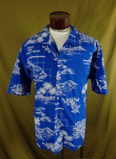 5767aea5c7 500 Best Vintage Hawaiian Shirts - Viva Las Vegas images