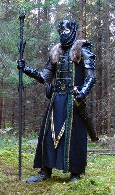 LARP costumegood Archives - LARP costume