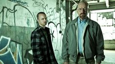 breaking bad image: images, walls, pics, 436 kB - Rockleigh Cook