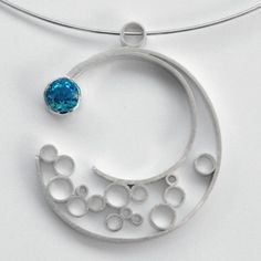 http://patdaughertyjewelrydesign.com/pendants__necklaces