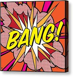 59 Ideas For Pop Art Drawings Ideas Roy Lichtenstein Roy Lichtenstein Pop Art, Roman Photo, Desenho Pop Art, Pin Up Vintage, Illustration, Arte Popular, Popular Art, Art Furniture, Art Plastique