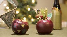 使用mt:2016 christmas ペーパーツリー,プレゼント,クラフト、mt CASA 金,ピーコック Christmas 2016, Christmas Bulbs, Merry Christmas, Colorful Trees, Masking Tape, Washi, Scrapbook, Holiday Decor, Handmade Gifts