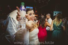 http://www.jrguimaraes.fot.br/portfolio/casamentos/59923-casamento-silvia-e-pedro-de-sao-paulo
