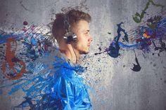 5 είδη μουσικής που αυξάνουν την παραγωγικότητά σας via @enalaktikidrasi