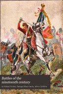 100's of free e-book historical novels written by G.A. Henty