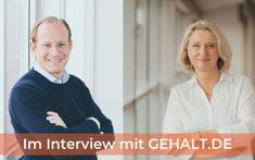 """BLOG Gehaltssprung für """"Sie""""! Frauen, Gehaltsverhandlungen, Karriere ..."""